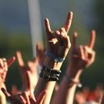 Что такое роковые аккорды?