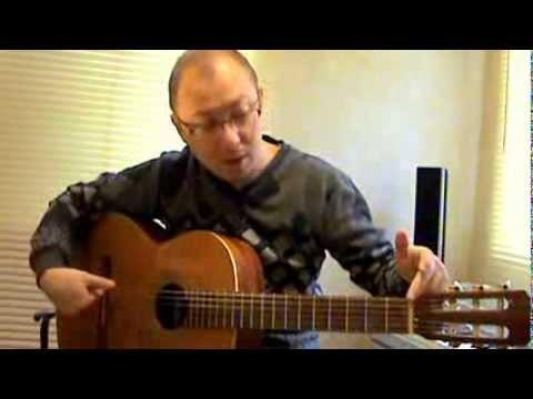 4 причины дребезжния струн на гитаре