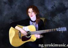 Как играть на гитаре. Cамоучитель игры на гитаре. Все уроки ng.urokimusic.com