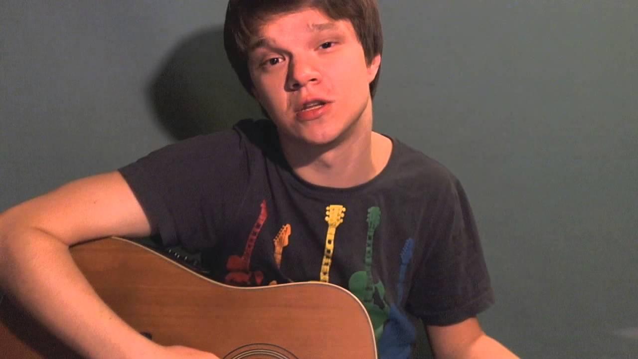 Как подобрать бой к любой песне Как развить хорошее чувство ритма