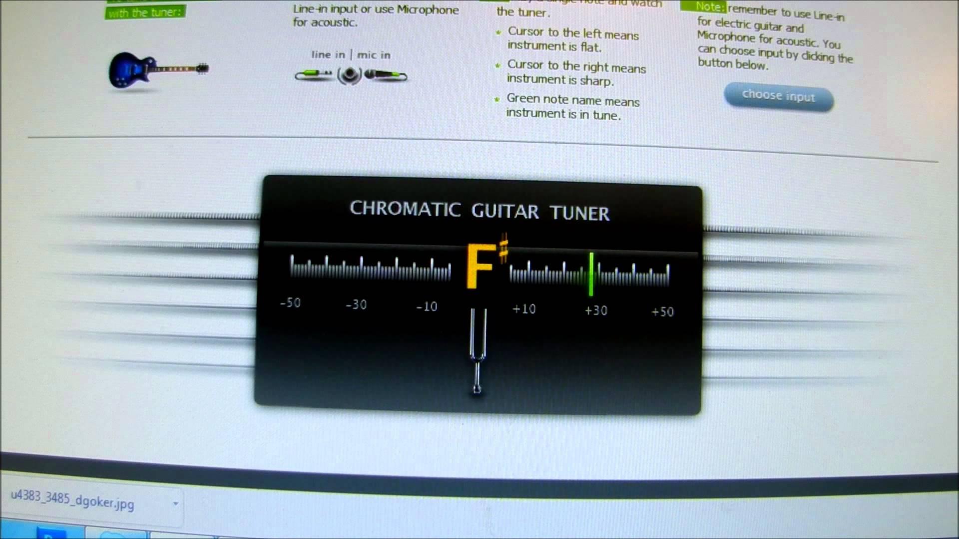 Обзор сайта Tunerr.com на примере песни Placebo Meds