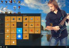Официальный Windows 10 И как я пишу свою музыку в Cubase