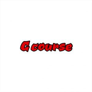Профессиональный Курс Игры на Гитаре — урок 5, ритм (G course)