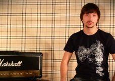 Техника правой руки — Техника от гуру 3 Guitar-Online.ru