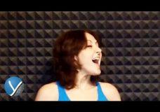 Уроки Вокала Как петь низкие ноты