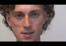 Видео уроки пения — Снятие зажимов