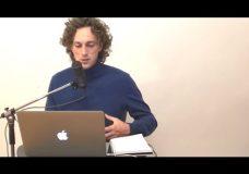 Видео уроки пения для начинающих — Как научиться петь с нуля
