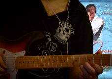 Я тебя никогда не забуду — для начинающих гитаристов