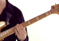 5 басовых риффов, которые ты должен знать