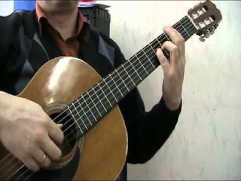 Kalevala - Kamyshovaya Tropa (acoustic version)