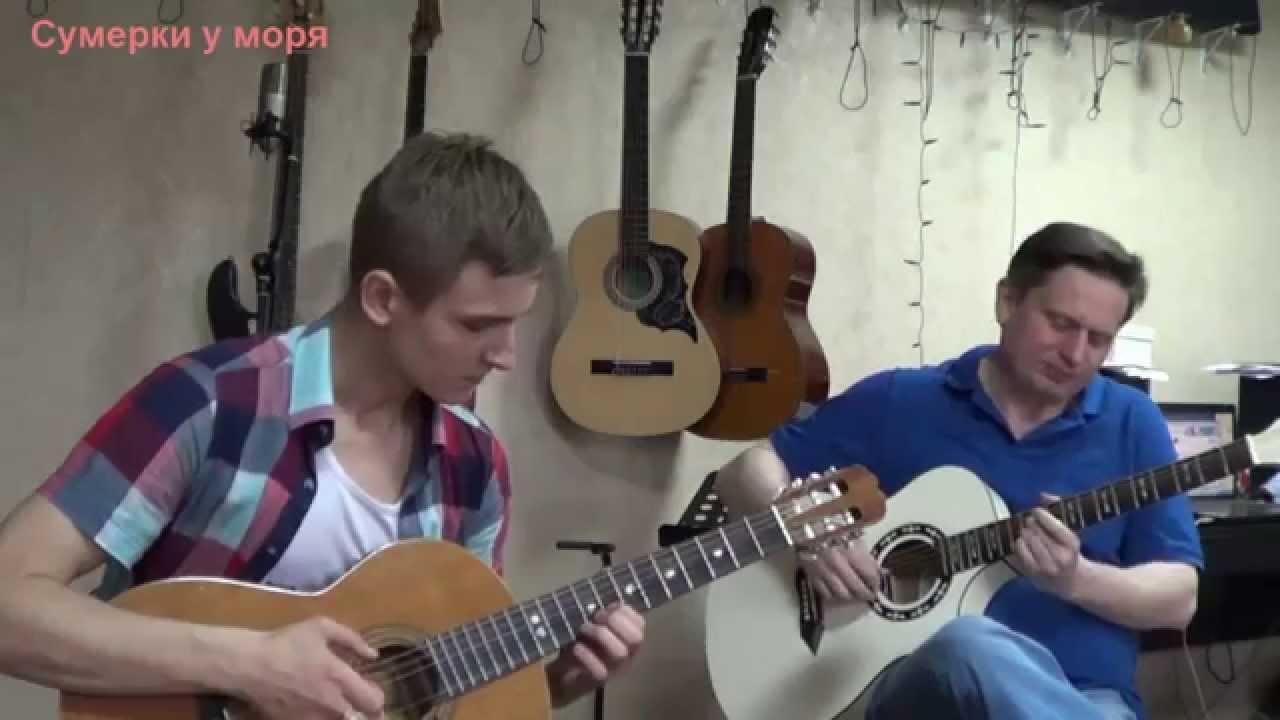 Король и Шут- Кукла Колдуна(Лужники 15 лет)