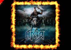 Аккорды песни «Ангелы неба» группы Ария