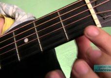 Александр Розенбаум — Гоп Стоп (Аккорды, урок на гитаре)