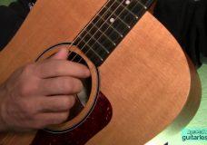 Александр Розенбаум — Вальс-Бостон (Аккорды, урок на гитаре)