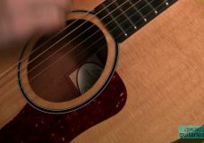 Ария — Ангельская пыль (Аккорды, урок на гитаре)