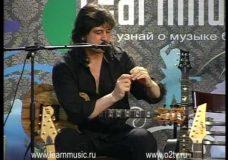 Дмитрий Малолетов Обзор Гитар. Как выбрать гитару.