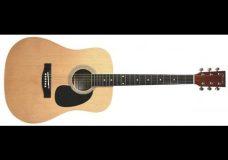 Гитара для новичка Caraya F 660C