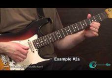 Гитара для новичков 6 моментов, которые тебе нужно знать