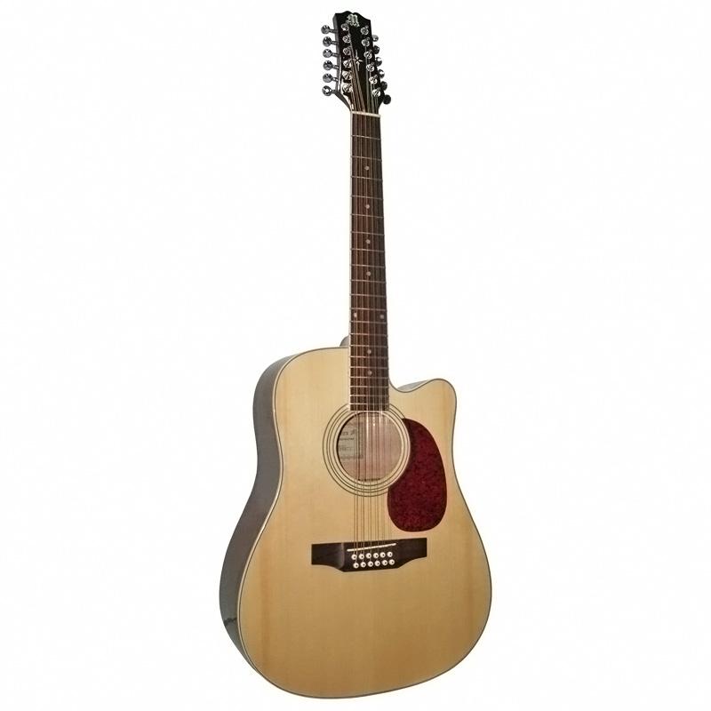 gitary_madeira_hw812_0001_b