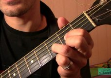 Green Grey — Тот день (Аккорды, урок на гитаре)