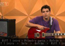 Как играть на гитаре 'In Bloom' — Nirvana (С ТАБАМИ)