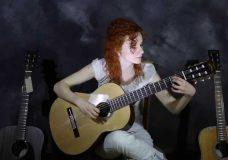 Как выбрать гитару. Основные критерии качества