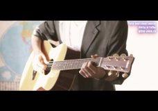 Линда — Цепи и кольца Переложение для гитары табы