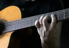 Michael Jackson — Heal The World — Classical Guitar