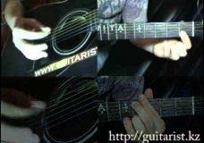 Nirvana — Smells Like Teen Spirit (acoustic)