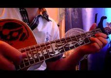 Noize MC — Финал батла (Урок под гитару)