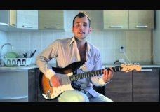 Compos Mentis — Our Kingdom of Decay (Full album HQ)
