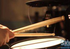 Retrain Your Brain XM World T5-SR Drums SKIFMUSIC.RU