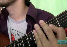 Сектор Газа — Из чего же (Аккорды, урок на гитаре)