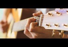 Sia — Chandelier Fingerstyle guitar arrangement tabs