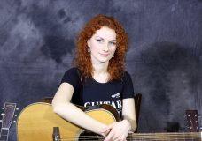 Sigma Guitars. История современной акустической гитары