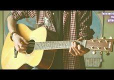 Сплин — Моё сердце остановилось Fingerstyle guitar solo cover
