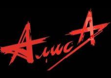 Стерх — Алиса (cover-версия на гитаре)