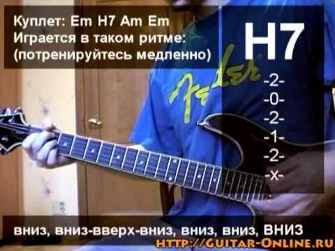 Berkut - 'Chimera' (Acoustic Kiev 18.12.2011) Артур Беркут Химера