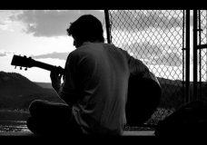 Юность — Ляпис Трубецкой (как играть на гитаре)