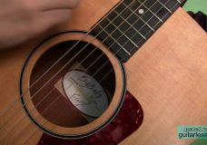 Юрий Антонов - Наша жизнь (Аккорды, урок на гитаре)