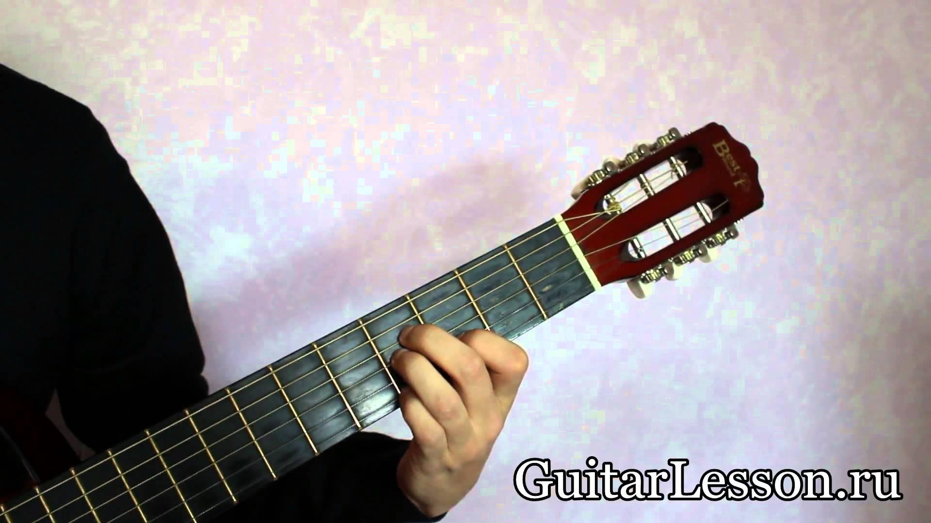 Metallica Blackened (MetOnTour - Austin, TX - 2009)