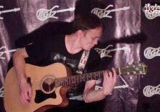 Avril Lavigne — Complicated (Видео Разбор)