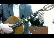 Два Корабля, группа 'Агата Кристи' Видеоурок