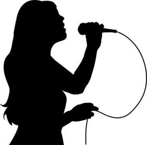Уроки вокала для гитаристов