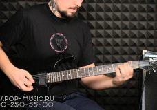 Гитара IBANEZ GRGR121EX