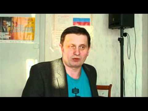 Catharsis - Крылья 30.08.14 MOSCOW METAL MEETING Зелёный Театр