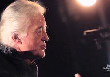 Jimmy Page — Эксклюзивное интервью. Мотивация для гитаристов 7