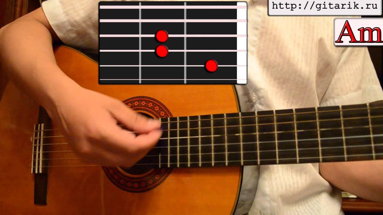 Как играть Linkin Park — Iridescent guitar lesson