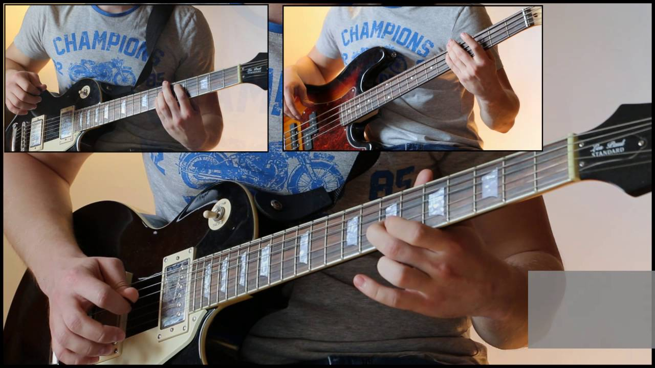shalavi-tabulatura-dlya-gitar-pro