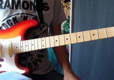 Как развить чувство ритма